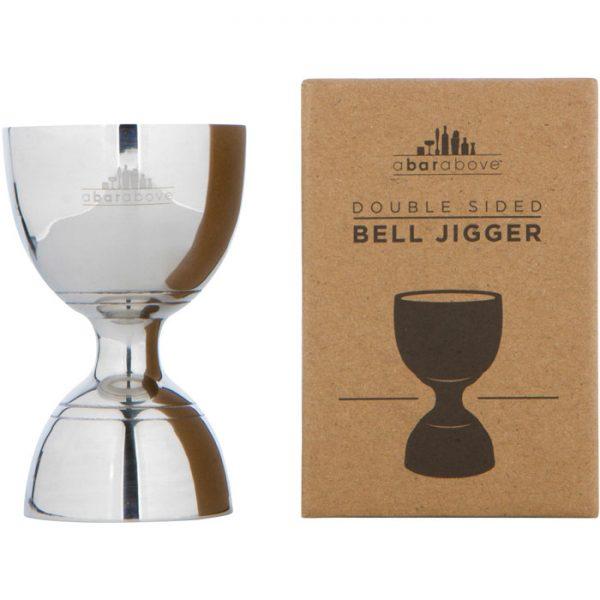 Bell Jigger