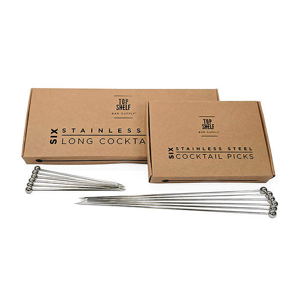 Cocktail Picks - Combo Pack