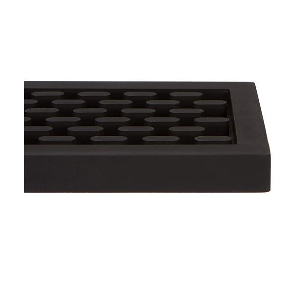 Heavy Duty Bar Mat (3.25x18