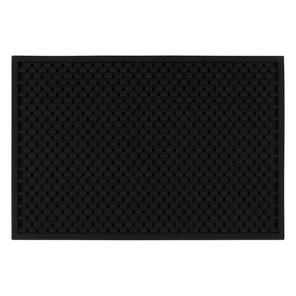 Silicone Bar Mat (12x18) (Open Box)